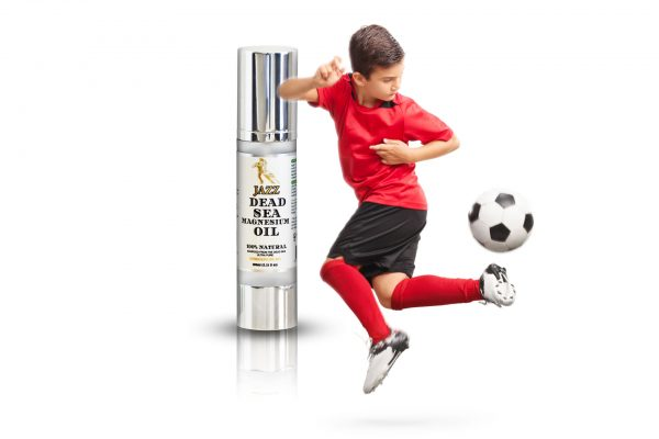 JAZZ-magnesium-Oil-sports-kids