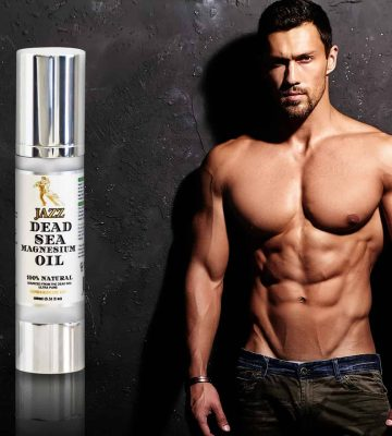 Jazz-Magnesium-Oil-Handsome-Bloke-min