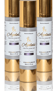 ageless-hyaluronic-serum-3-sm-min