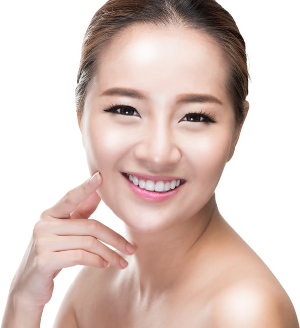 woman-with-hyaluronic-hydrated-skin